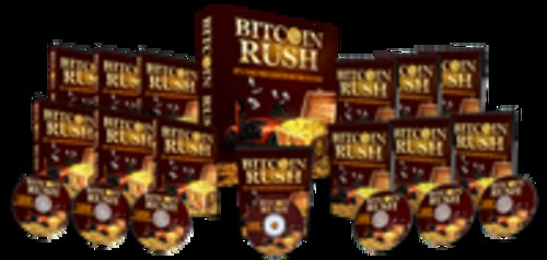 Product picture BitCoinRush.rar